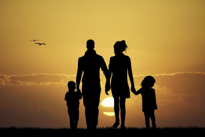 happy_family-760x507