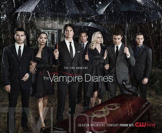 vampirski-dnevnici